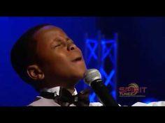 Download Gospel Music, Mp3 Song Download, Album Songs, Hip Hop, Brother, Singing, African, Entertaining, Concert