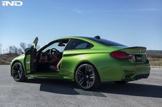 #BMW #F82 #M4 #Coupe #JavaGreen #iNDTuning #MPerformance #xDrive #Drift #SheerDrivingPleasure #Provocative #Eyes #Burn #Hot #Sexy #Freedom #Badass #Live #Life #Love #Follow #Your #Heart #BMWLife