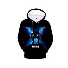 BOLF Uomo Felpa Maglia Sweatshirt Pullover Tinta Unita Girocollo 1A1 Casual