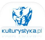 5x5 Bill Star + POLSKI KALKULATOR EXCEL!!! - Body-Factory.pl
