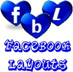 Request Facebook Layouts and FB Skins for FREE !!!