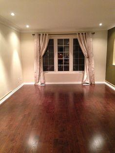 Beautiful Floors By Goldwell Ltd
