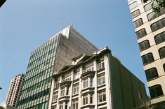 film photography Film Photography, Multi Story Building, Cinematic Photography