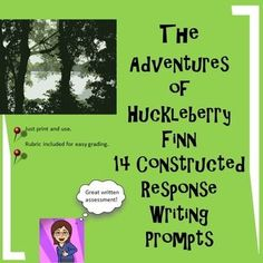 a literary analysis of the main character in the adventures of huckleberry finn by mark twain Literary analysis of huckleberry finn in the two main characters by - in the adventures of huckleberry finn, mark twain uses jim as the.
