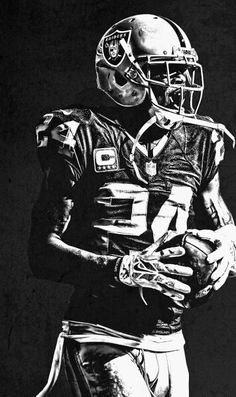 60 best charles woodson images in 2019 charles woodson university of michigan michigan go blue - Charles woodson packers wallpaper ...