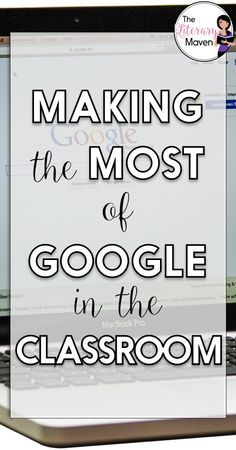 New art ideas for the classroom middle school teachers ideas Middle School Ela, Middle School English, Middle School Teachers, Google Glass, Google Classroom, Konoha High School, Flipped Classroom, Math Classroom, Business Education Classroom