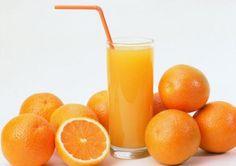I produttori insorgono: bocciato alla Camera l'aumento al 20% del contenuto di frutta nelle bevande