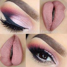 OFRA Cosmetic Laboratories @ofracosmetics Instagram profile - Pikore