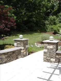 Fiberglass Pools, Outdoor Living Areas, Plant Design, Walkway, Landscape Design, Pergola, Sidewalk, Construction, Plants