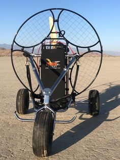 TrikeBuggy Bullet V3.2 Minari 200 Dual Start Tennis Racket, Bullet, Log Homes, Bullets