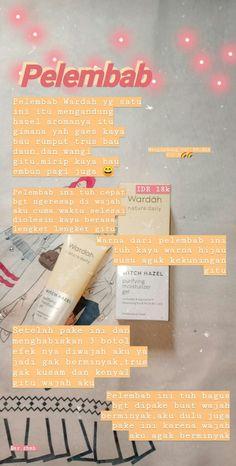 Makeup Vs No Makeup, Skin Makeup, Beauty Tutorials, Beauty Hacks, Beauty Care, Beauty Skin, Beauty Routines, Skincare Routine, Life Care