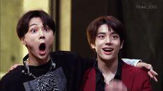 Photo Sequence, Jake Sim, Life Run, Jay Park, Hanbin, Kpop, My Land, Meme Faces, Aesthetic Iphone Wallpaper