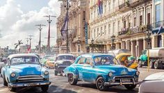 45 Magnificent Photos That Will Transport You to Havana, Cuba