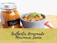 jak-to-make-autentické-marinara-omáčka-od-scratch-using-čerstvé-přísady