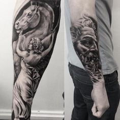 Greekmythologytattoo#greekmythology#tattoo#tattoos#tattooing#tattooist#tattooartist#jupiter#jupitertattoo#zues#zuestattoo#statue#blackandgrey#blackandgreyartist#blackandgreysleeve#bng#bngink#ink#inked#bnginksociety#god#gods#beard#beardlife#instatattoo#tattooofinstagram#inkedup#artist#art@cheyennetattooequipment#cheyennetattooequipment#cheyennehawk by jason_riley_tattoos