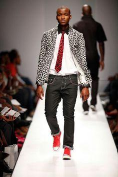 #Men's wear  Loxion Kulca  #Moda hombre