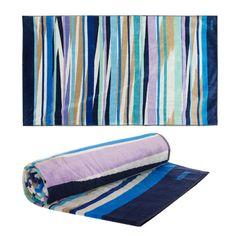 Missoni Home Lola Towel