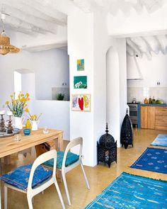 woonkamer decoratie, decoratie huiskamer, decoratie woonkamer ...
