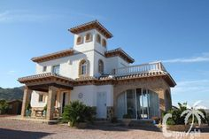 cldr-7024 | Hondon de los Frailes | Buying in Spain | Costa Blanca | Houses | Holiday | Home Buying | Selling