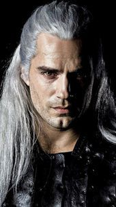 Superman The Witcher Superman Cavill, Henry Superman, Tom Hardy, Witcher Wallpaper, Most Beautiful Man, Gorgeous Men, Tv Series On Netflix, The Witcher Geralt, Henry Williams