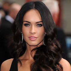 Megan Fox is another stunningly beautiful young woman who uses juicing as part of healthy lifestyle.    Juicing raw fruits and vegetables is a great way to a healthier lifestyle, it can help to detoxifying your body     and also help with weight loss.    For more information about this diet, please click on the following link:      http://www.whatsthebestdietfor.com/juicing-for-weight-loss/