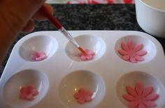 6. How to make sugarpaste flowers.jpg