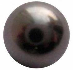 Guľový ventil 6,5 mm