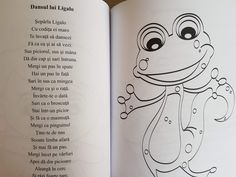 Poezii hazlii pentru copii – Jucarii Vorbarete Phone Cases, Baby, Baby Humor, Infant, Babies, Babys, Phone Case