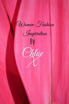 Women fashion inspiration Cute Casual Shoes, Cute Flats, Cute Sandals, Casual Shorts, Cute Pajamas, Pajamas Women, Cute Wallets, Cute Swimsuits, Womens Purses