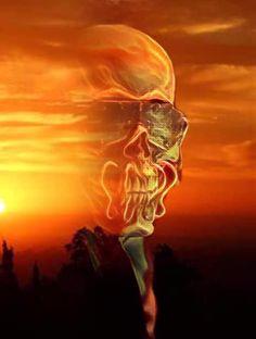 Metal Band Logos, Metal Bands, Vic Rattlehead, Iron Maiden Albums, Skull Wallpaper, Metal Albums, Thrash Metal, Greatest Songs, Skull Art
