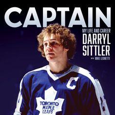 Bobby Hull, Bobby Orr, Lanny Mcdonald, Ken Dryden, Maurice Richard, Phil Esposito, Canada Cup, Hockey Hall Of Fame, Maple Leafs Hockey