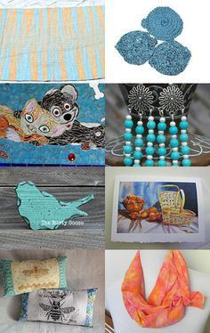 Gifts for her by Corkycrafts on Etsy--Pinned with TreasuryPin.com