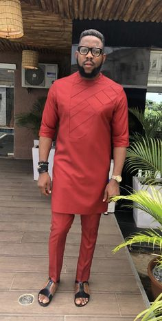 Latest African Wear For Men, Latest African Men Fashion, African Male Suits, African Shirts For Men, Nigerian Men Fashion, African Dresses Men, African Attire For Men, African Clothing For Men, Dashiki For Men