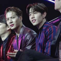 Read Chapter 15 from the story Nightmares - Jackson Wang by ouyahjimin (♡multi fan♡) with 35 reads. Mark Jackson, Got7 Jackson, Jackson Wang, Kim Yugyeom, Youngjae, Minhyuk, Jinyoung, Markson, Got7 Members