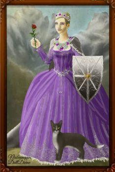Muñeca divinas sobre Dressup-Paradise - DeviantArt