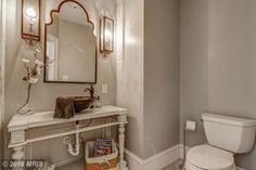 505 Widewater Road, Stafford VA 22554 | moirandco.com #fxbg #virginia #homeforsale #houseforsale #fxbgrealestate #house #home #homesweethome #acreage #customhome #custombuild #pinterestworthy #design #decor #interiordesign #bathroom #bathroomdesign