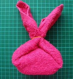 Christmas guest soap and washcloth. Bumble Bee's Craft Den: Flannel Reindeer Tutorial