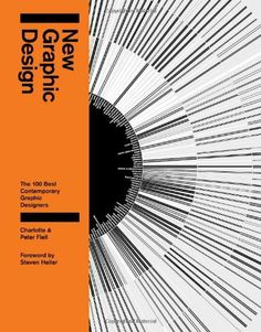 New Graphic Design: The 100 Best Contemporary Graphic Designers by Charlotte Fiell, http://www.amazon.co.uk/dp/1847960448/ref=cm_sw_r_pi_dp_QoDQsb1ZK6KC5