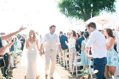 san-diego-wedding-photographer-leah-vis-20