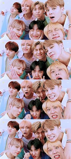 Super bts wallpaper iphone boy with luv ideas<br> Jimin, Bts Taehyung, Bts Bangtan Boy, Namjoon, Bts Jungkook And V, Bts Vmin, Foto Bts, Bts Lockscreen, K Pop
