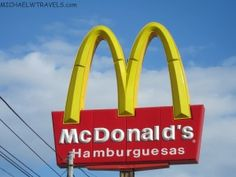 http://michaelwtravels.boardingarea.com/2015/07/mcdonalds-nicaragua-impresses/#sthash.3kWAfVRO.dpbs