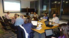 Magento Enterprise Edition Solution: Smart Box Training In Dublin,Ireland