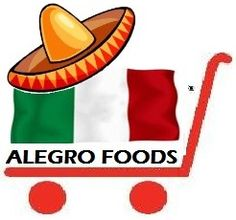 Alegro Foods. com can be an on the web food store gives numerous food items, the proper spot to get the finest foods. Verify that today the following.