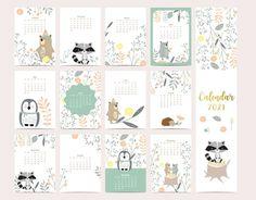 Baby Shower Templates, Baby Shower Invitation Templates, Happy Baby Pose, Baby Shower Background, Creative Calendar, Cute Giraffe, Beautiful Baby Shower, Third Baby, Baby Shower Cards