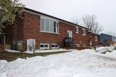 Join me at my open house Sunday January 21/2018 between 1pm and 3pm at 879 Frank Hill Rd. Fantastic family home between Ennismore and Omemee. Awesome location. 4 Bedrooms 2 Bathrooms. More details on this listing check out www.bradsinclair.ca