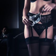 "Fifty Shades of Grey: 16 Fakten, die nur echte ""Shades of Grey""-Fans kennen"