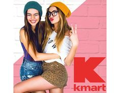 Kmart | Up to 75% Off Valentine's Day Gifts  $5 Off  Extra 15% Off Jewelry Sale (kmart.com)
