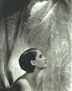 Norma Shearer, Vanity Fair September 1930