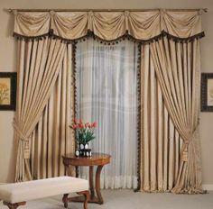 https://i.pinimg.com/236x/e7/0e/d9/e70ed909cad6a21900d60a265217948c--drop-cloth-curtains-window-curtains.jpg