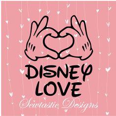 Download Free Disney Svg Files For Cricut   Cricut Crafts ...